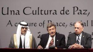 peru paises arabes
