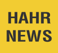 HAHR News