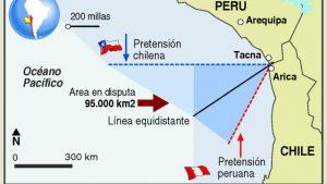 PERU_CHILE limite
