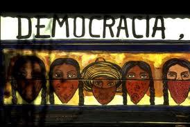 democracia-mural