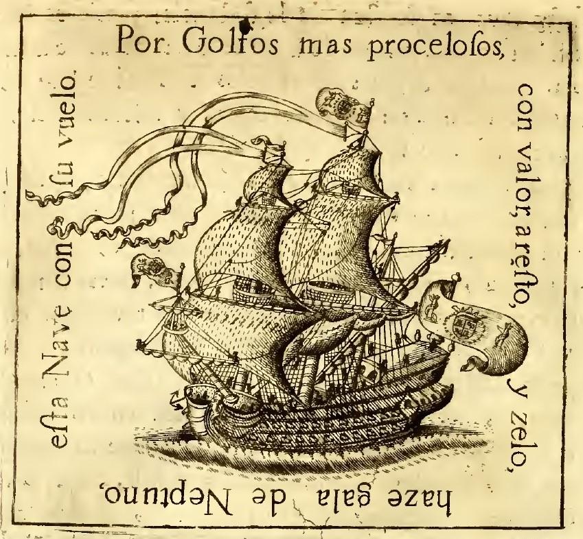 The Manila Galleon: Traversing the Spanish Pacific